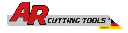 AR-Cutting-Tools